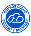 Sophos Cloud Sevice Provider (CSP)